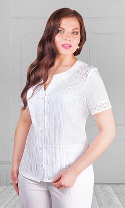 Изображение Блуза 1518
