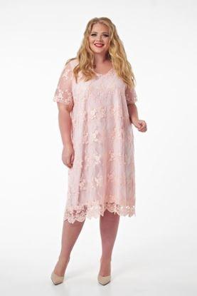 Изображение Платье 153-48