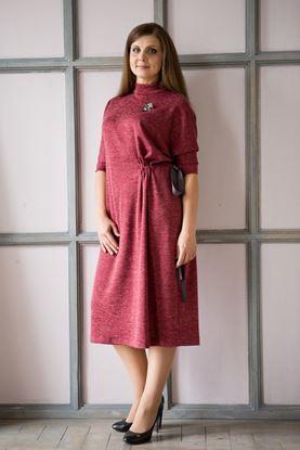 Изображение платье  4558