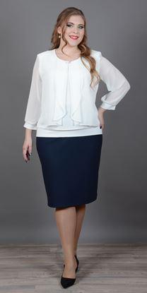 Изображение Блуза 197