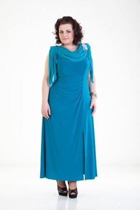 Изображение Платье 4.100-15б