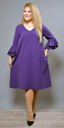 Изображение Платье 914-1