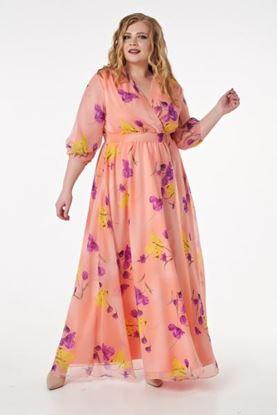 Изображение Платье 1000-25