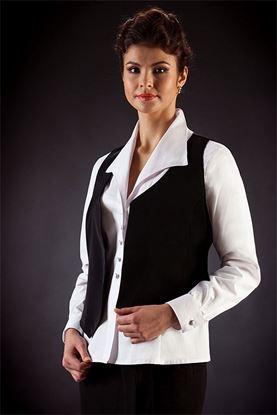 "Изображение Блуза ""Жанна"" бел"