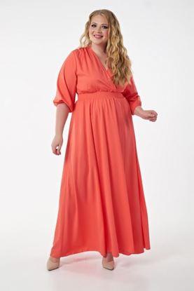 Изображение Платье 1000-29