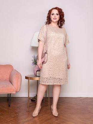 Изображение Платье 176-20