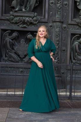 Изображение Платье 3000-3
