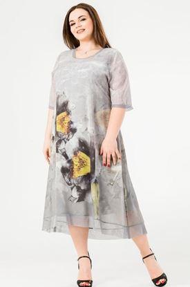 Изображение Платье  171903