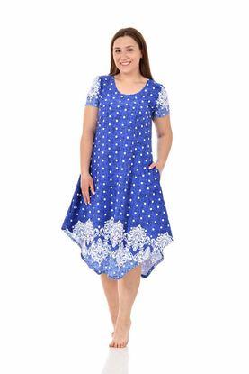 Изображение Платье М - 208