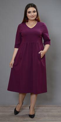 Изображение Платье 715-2