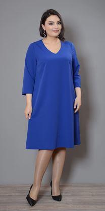 Изображение Платье 764-1