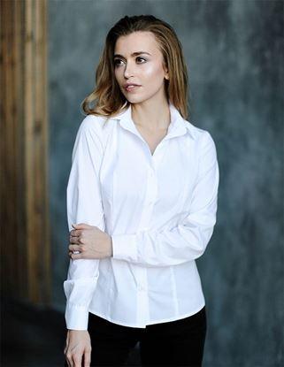 Изображение Блуза Мария