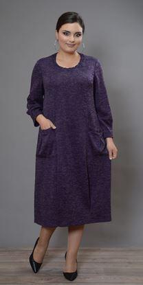Изображение Платье 596-1