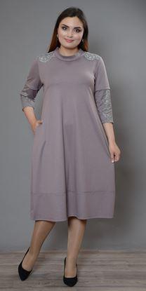 Изображение Платье 855-1