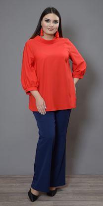 Изображение Блуза 436-2
