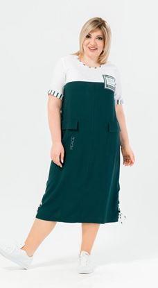 Изображение Платье 172043