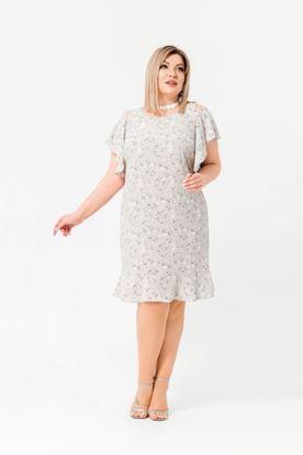 Изображение Платье 172060