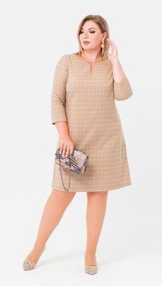 Изображение Платье 172087